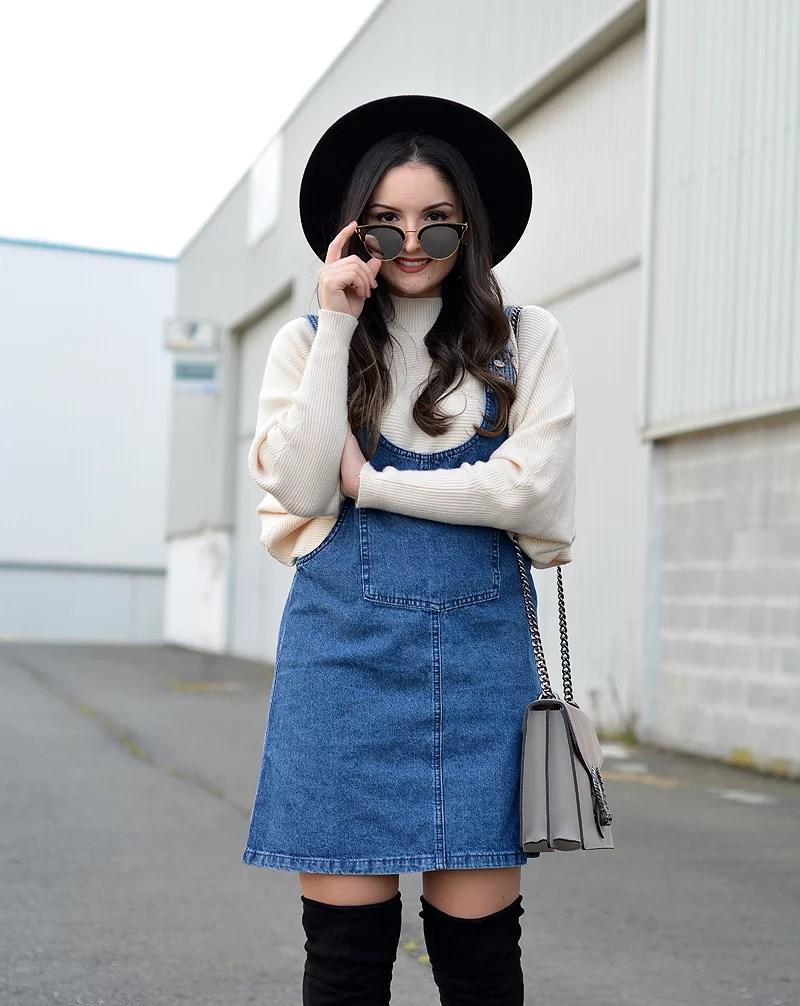 zara_ootd_lookbook_streetstyle_pull_hat_03