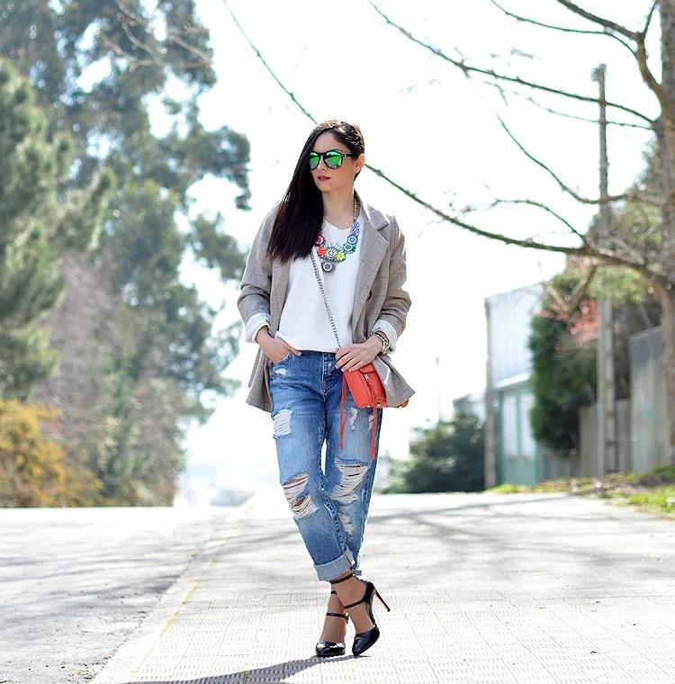 Zara_ootd_outfit_boyfriend_jeans_rebecca_minkoff_choies_04