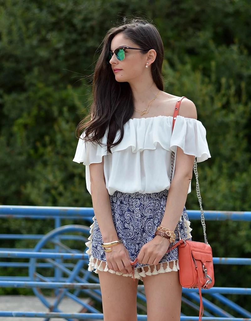 zara_sheinside_choies_offtheshoulder_shorts_rebecca_minkoff_03