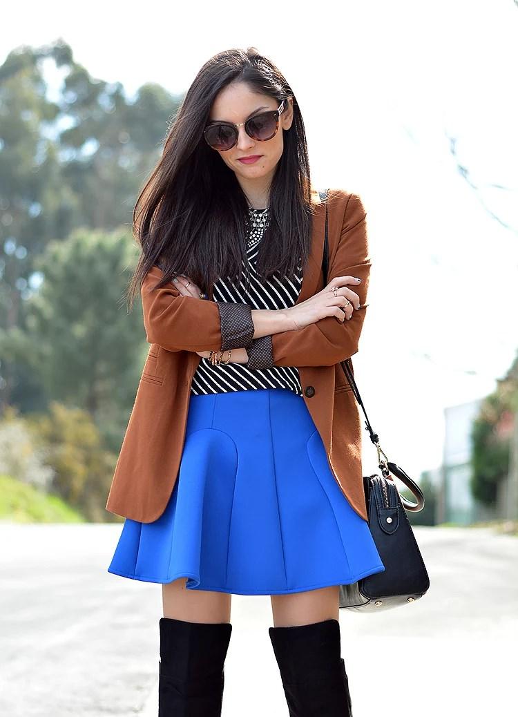 Zara_tfnc_choies_ootd_outfit_lookbook_camel_blue_highboots_06