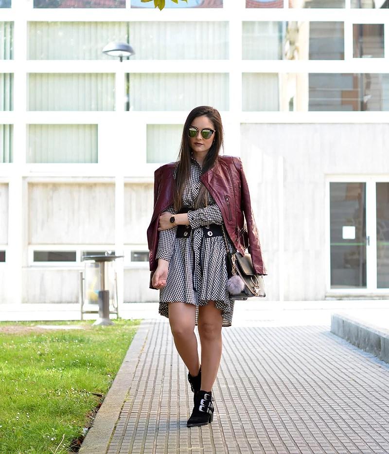zara_lookbook_outfit_asos_justfab_09