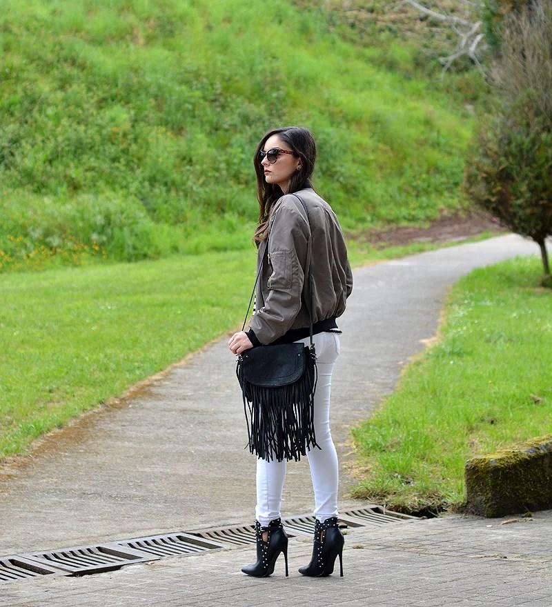 zara_ootd_outfit_lookbook_streetstyle_topshop_04