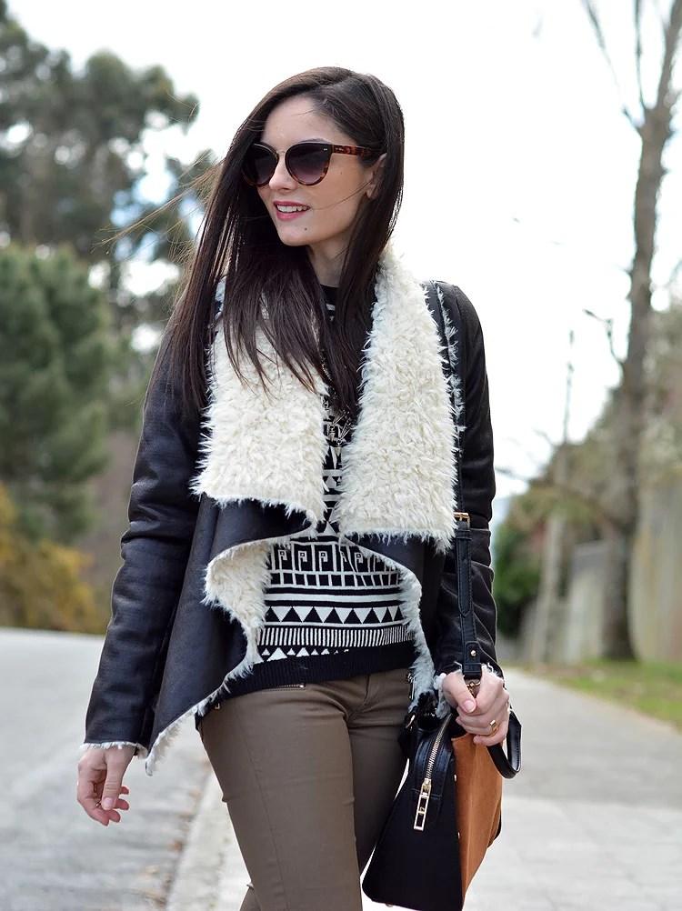 zara_ootd_outfit_green_yoins_leather_heels_10
