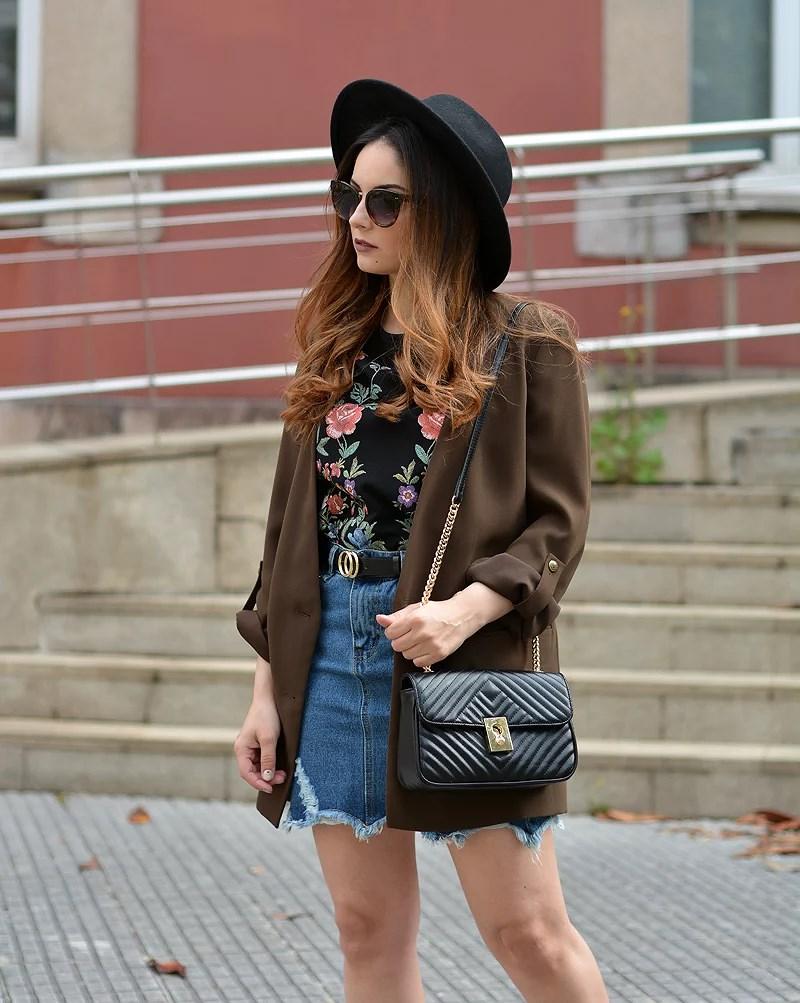 zara_ootd_outfit_lookbook_street style_romwe_10