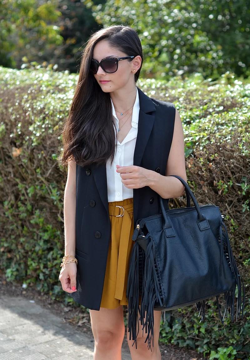 zara_ootd_outfit_mustang_oasap_09