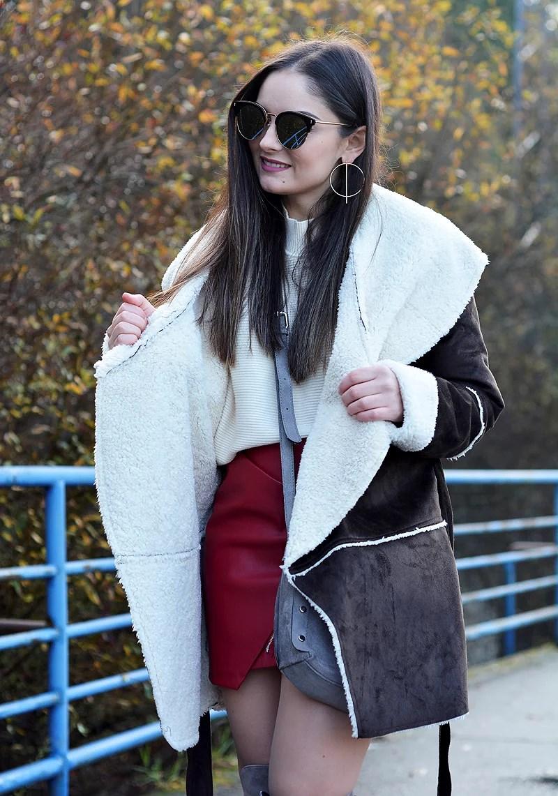 zara_ootd_outfit_lookbook_streetstyle_justfab_03