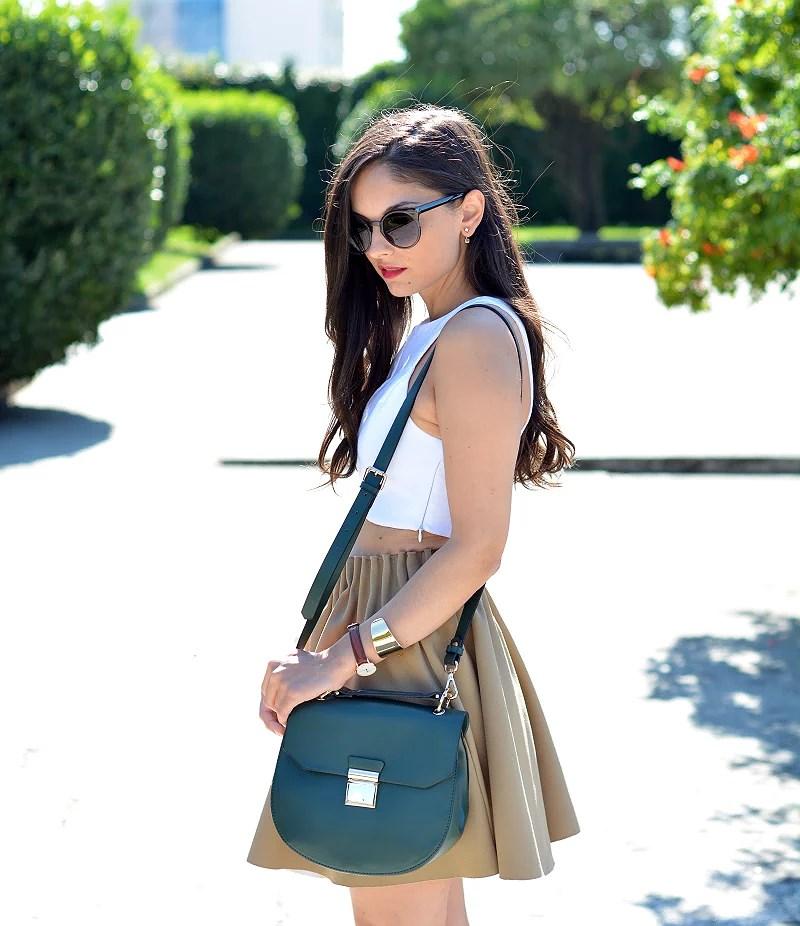 Zara_ootd_outfit_camel_falda_crop_top_06