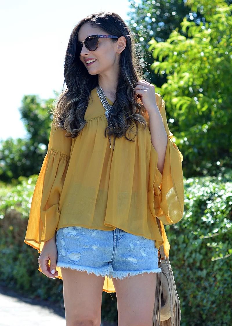 zara_ootd_lookbook_streetstyle_shein_outfit_06
