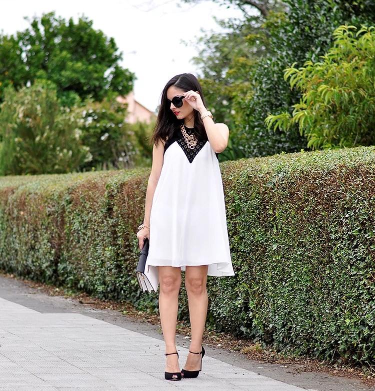 White Dress_04