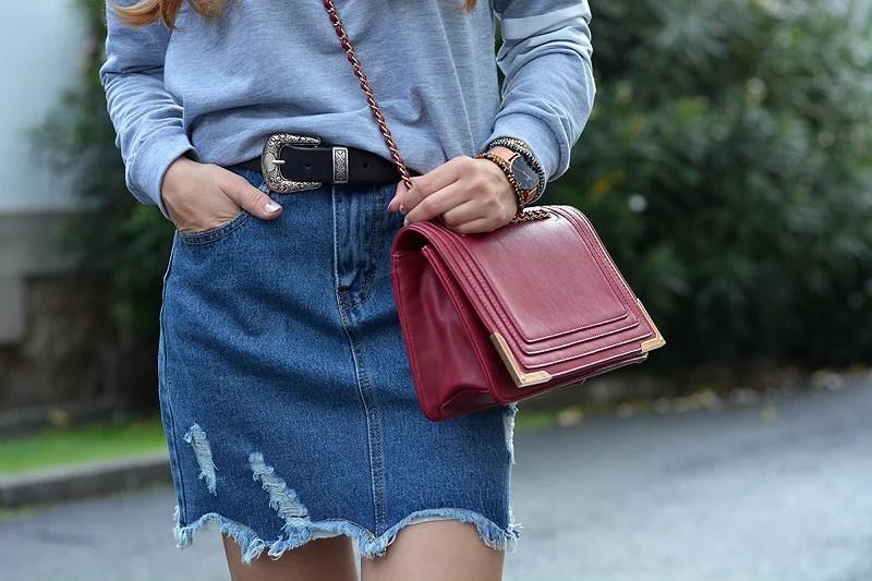 zara_ootd_lookbook_outfit_romwe_07