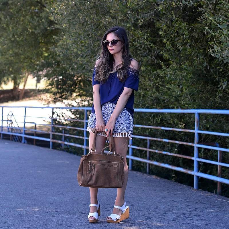 zara_ootd_outfit_lookbook_street style_shein_05