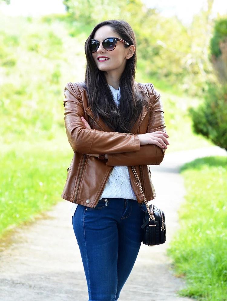zara_ootd_outfit_stan_smith_sheinside_jeans_06
