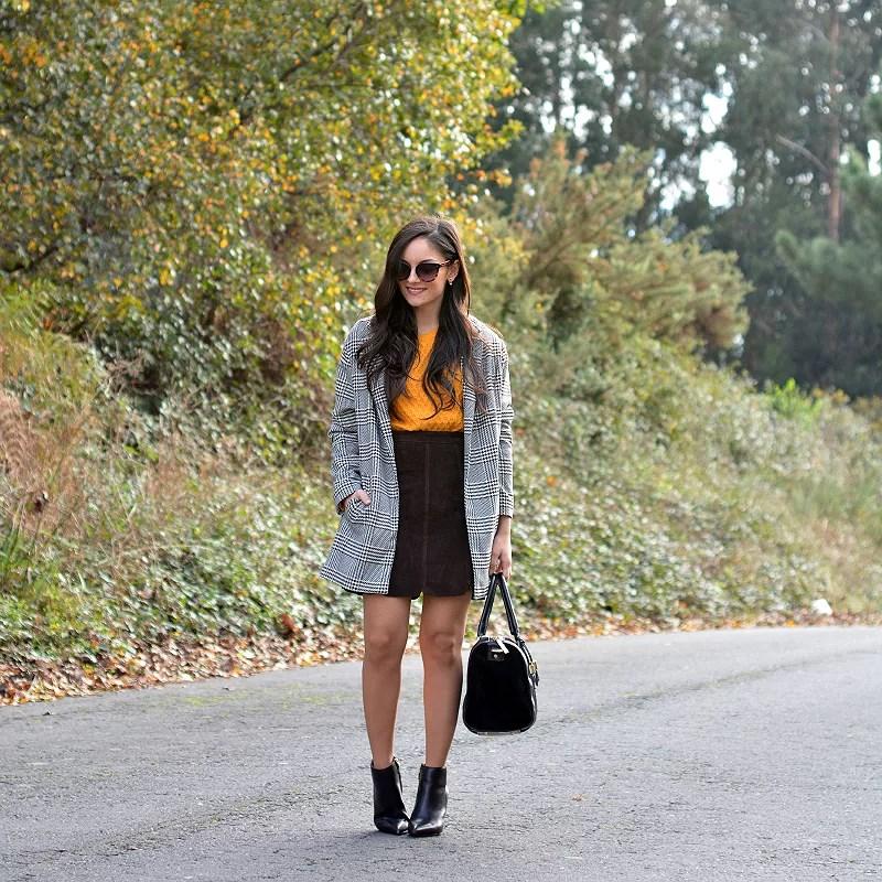 zara_ootd_outfit_bershka_mango_menbur_02