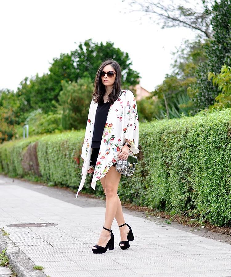 Floral Kimono_07