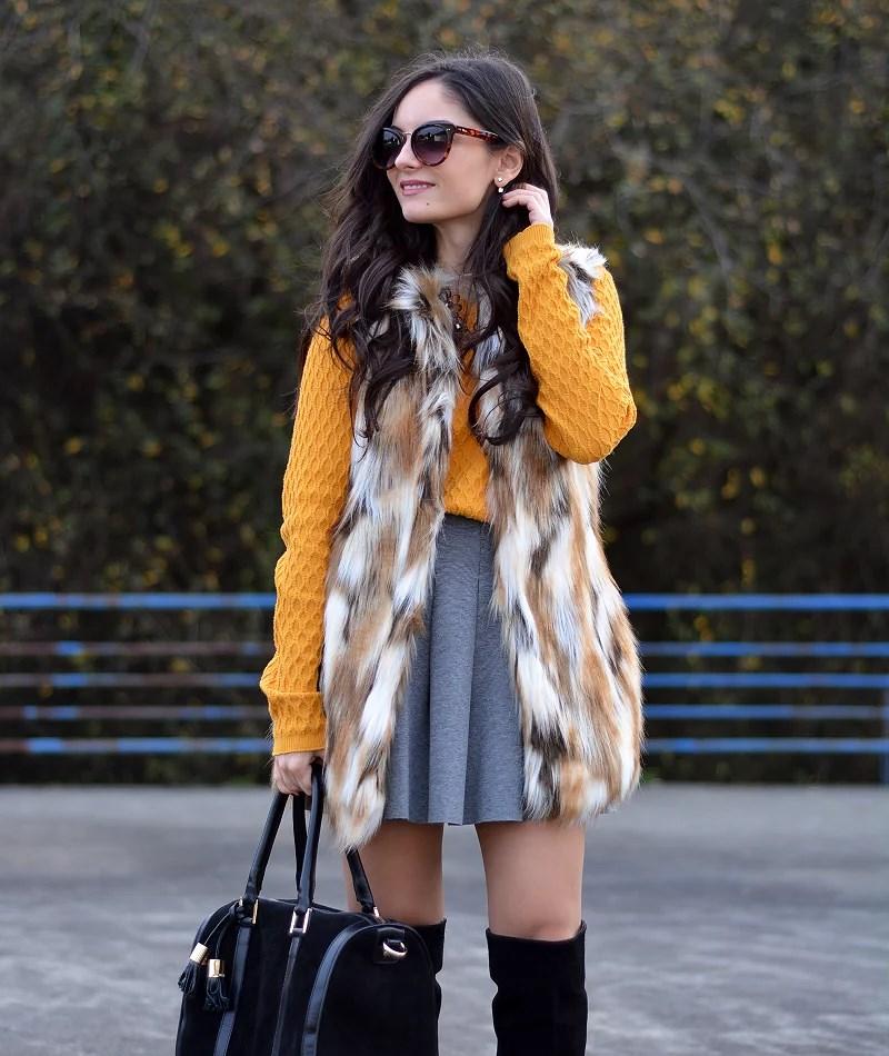 zara_ootd_outfit_chaleco_menbur_03