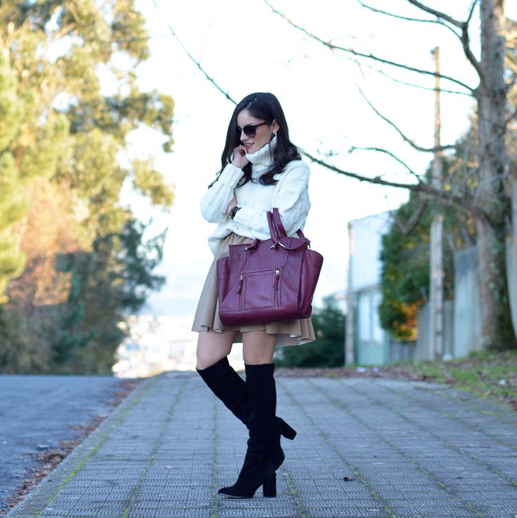 Zara_Skirt_Falda_Botas-altas_ootd_fashion_boots_04