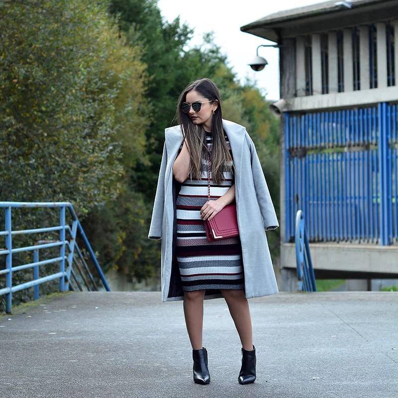 zara_ootd_outfit_lookbook_streetstyle_primark_shein_04