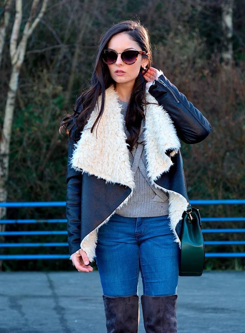 zara_anna_field_high boots_jeans_shein_06