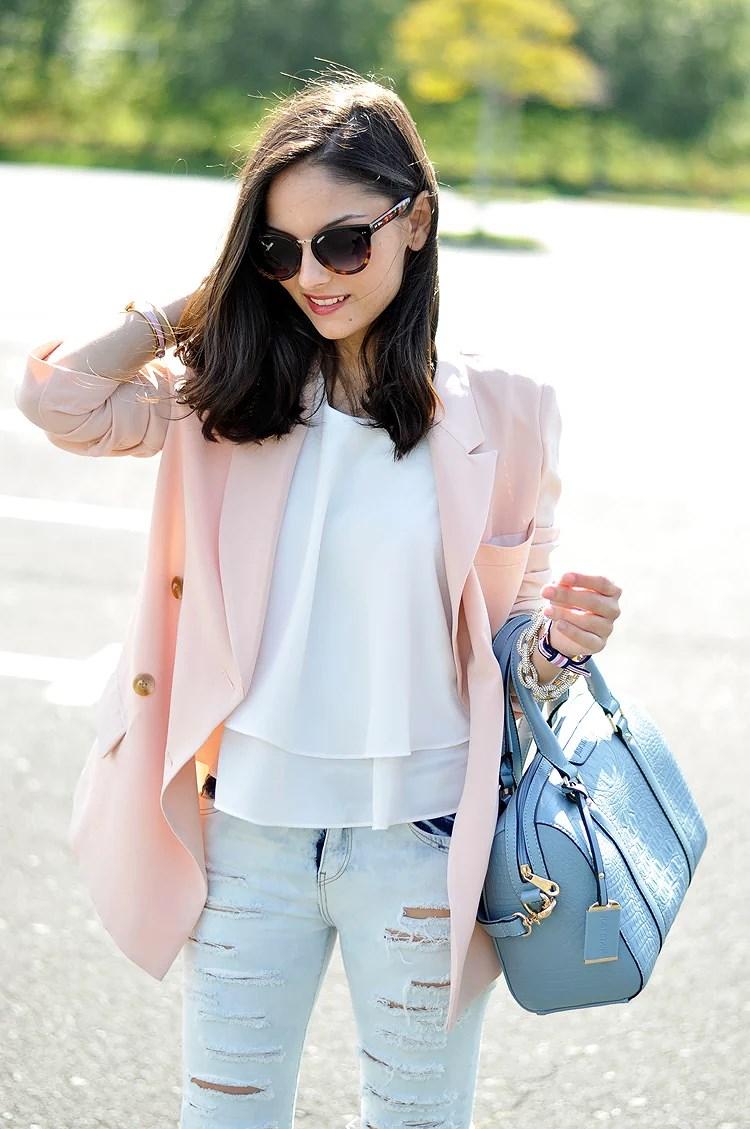 Pink Blazer_07