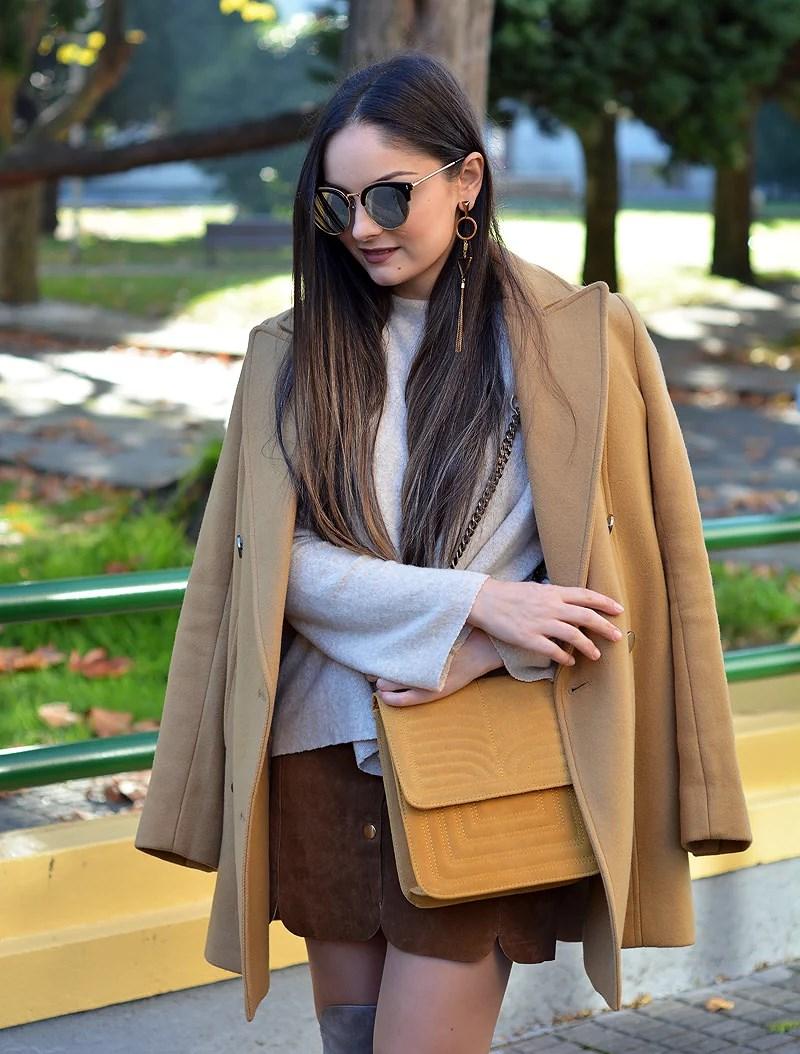 Zara_ootd_outfit_lookbook_street style_asos_06