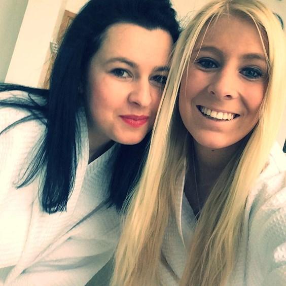 knull träff b2b massage stockholm