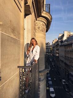 MINI PARIS GUIDE featured image