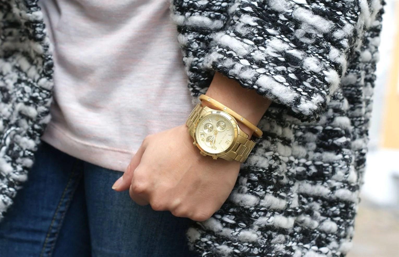 Detaljer-modeblogger