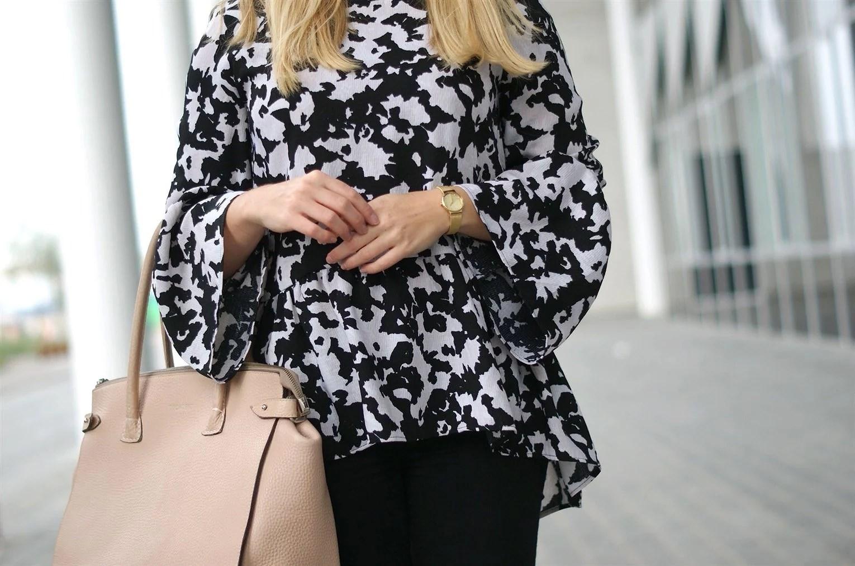 Skagendenmark-modeblogger