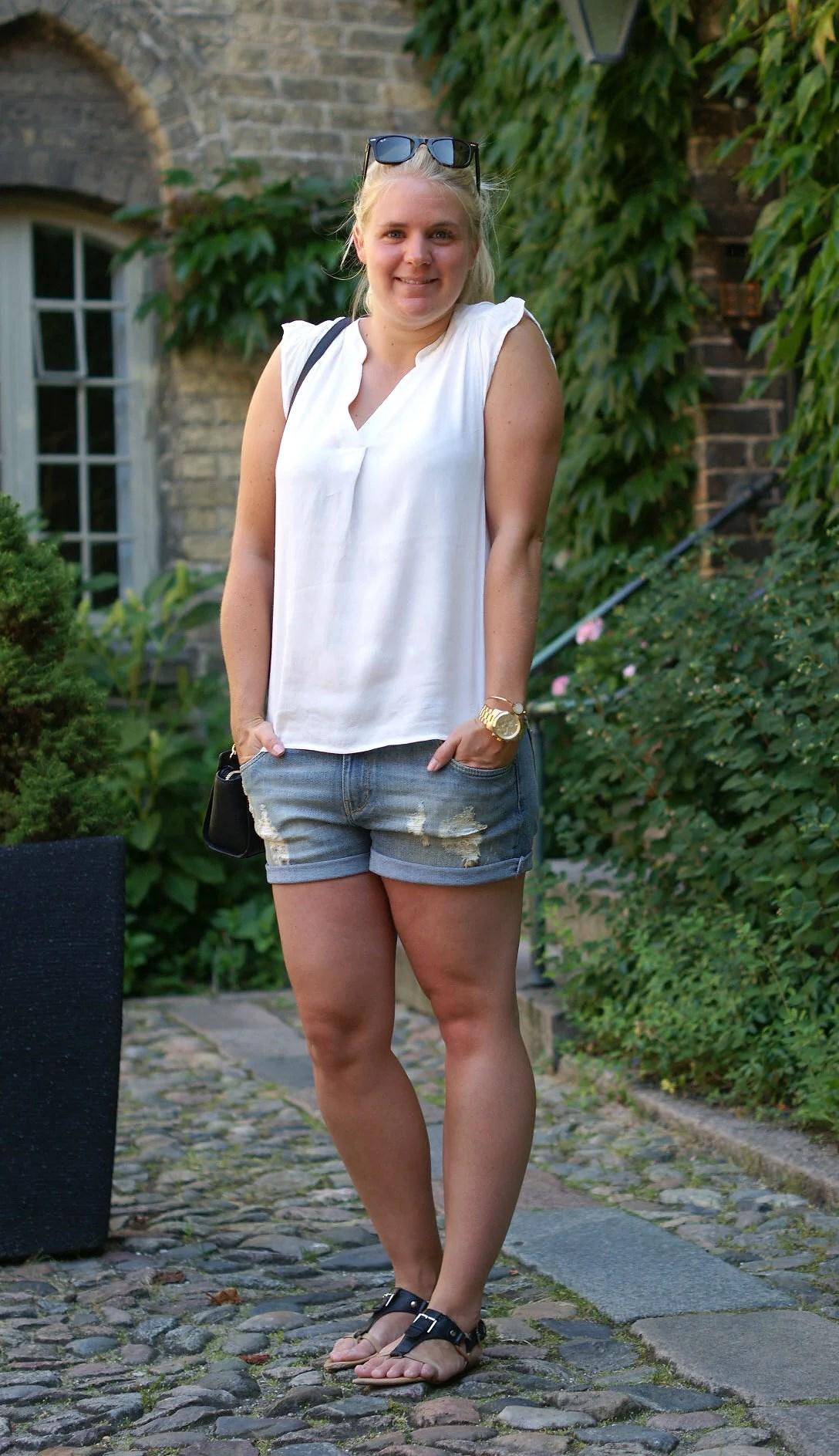 modeblogger-juliemænnchen