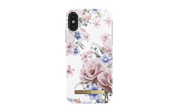 https://idealofsweden.no/produkt/fashion-case-ss17-iphone-8-floral-romance/