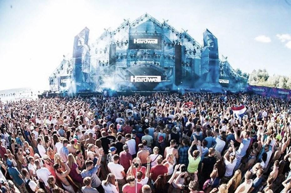 #wkndfestival