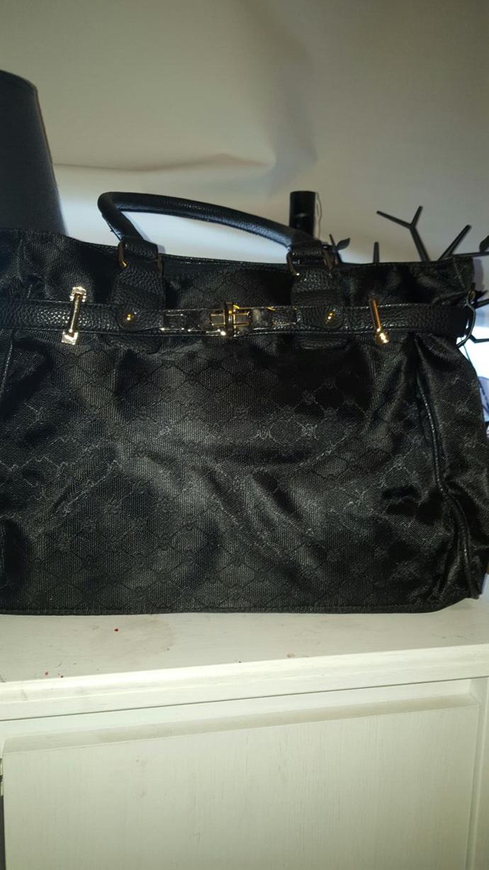 Handväska Ullared : Mylifeinphoto