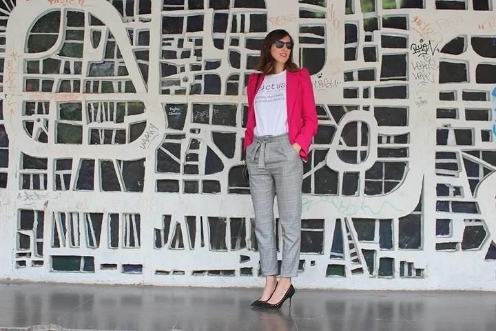 pantalon de cuadros (1)