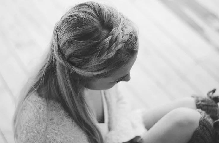 sex massage malmö erotik för par