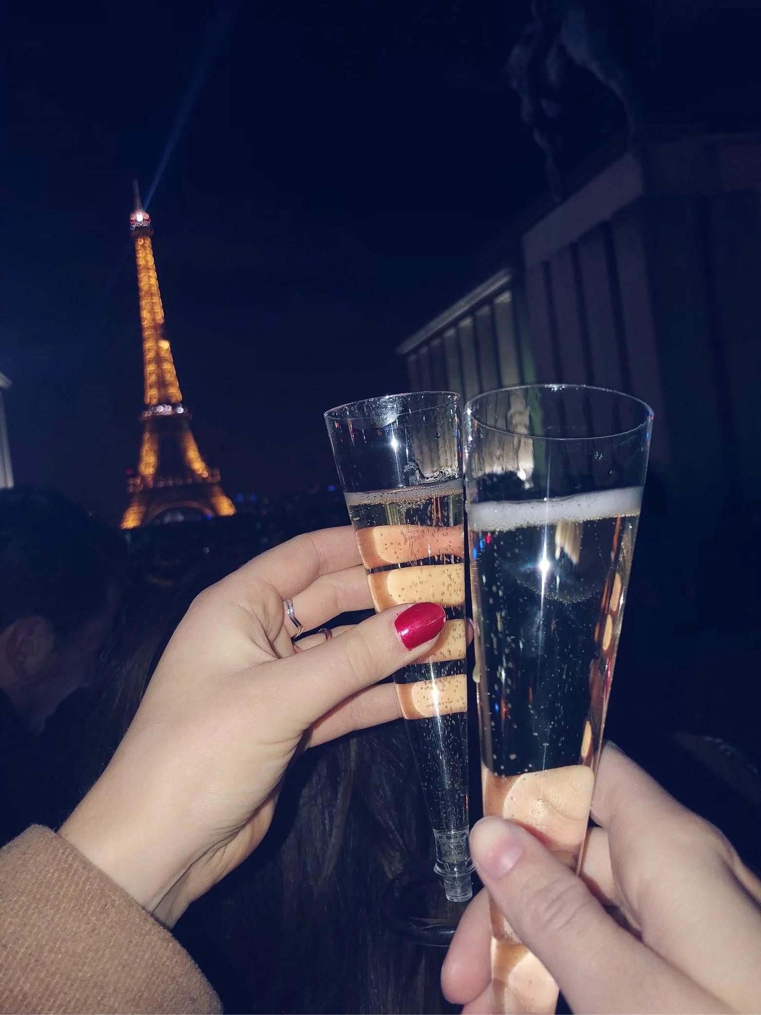 ÅRSRESUMÉ 2018