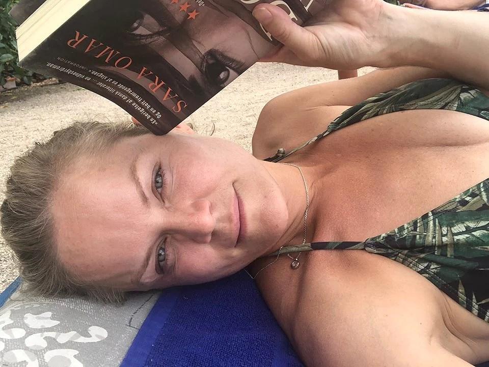 Bogen du bare må læse!!