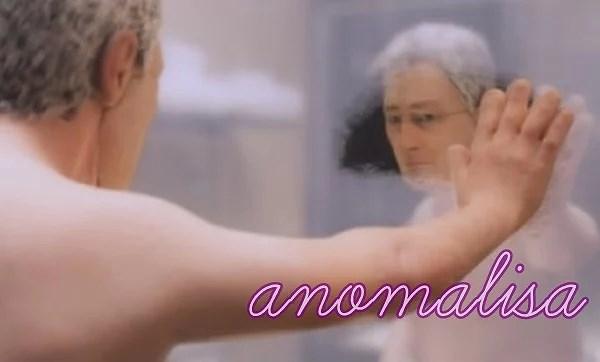 anomalisa1