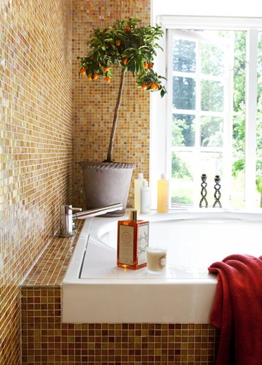 Vackra badkar inspoinred blog for Wohnung dekorieren app