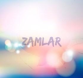 Zamlar