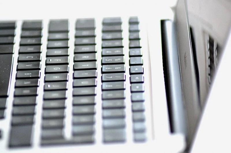 dator10