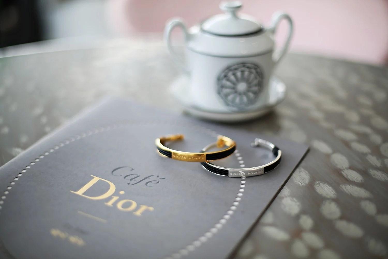 dior cafe (4)