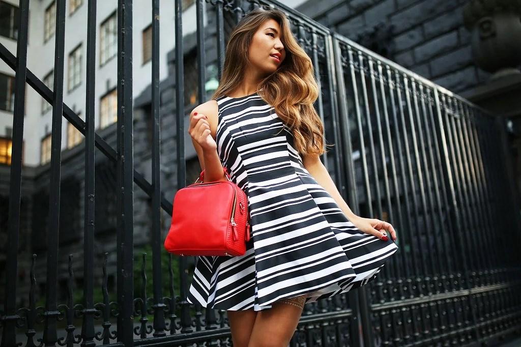 stripe red (13)