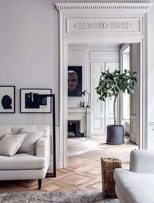 Interior inspiration #2