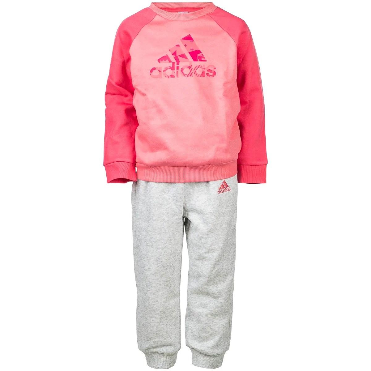 25% på Adidas hos XXL