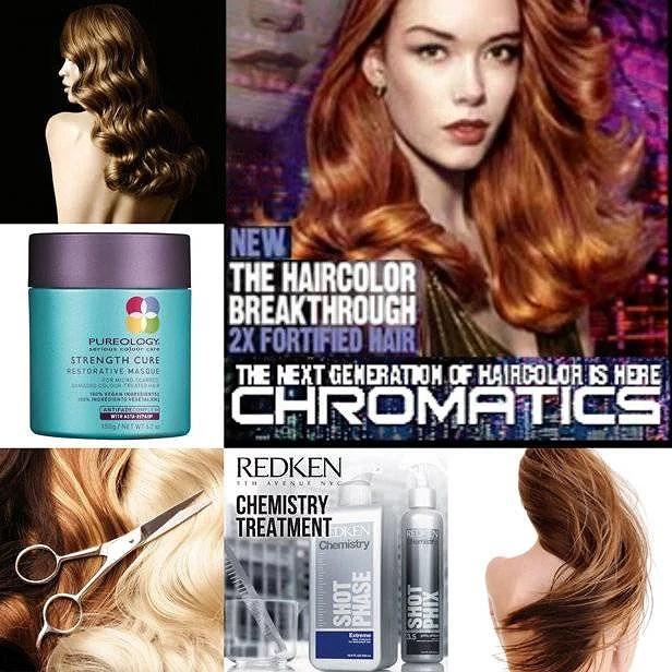 Kan man få håret att växa fortare?