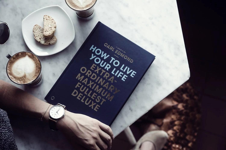 Lever ni livet fullt ut?