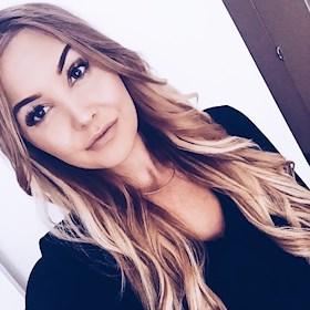 emma_janson