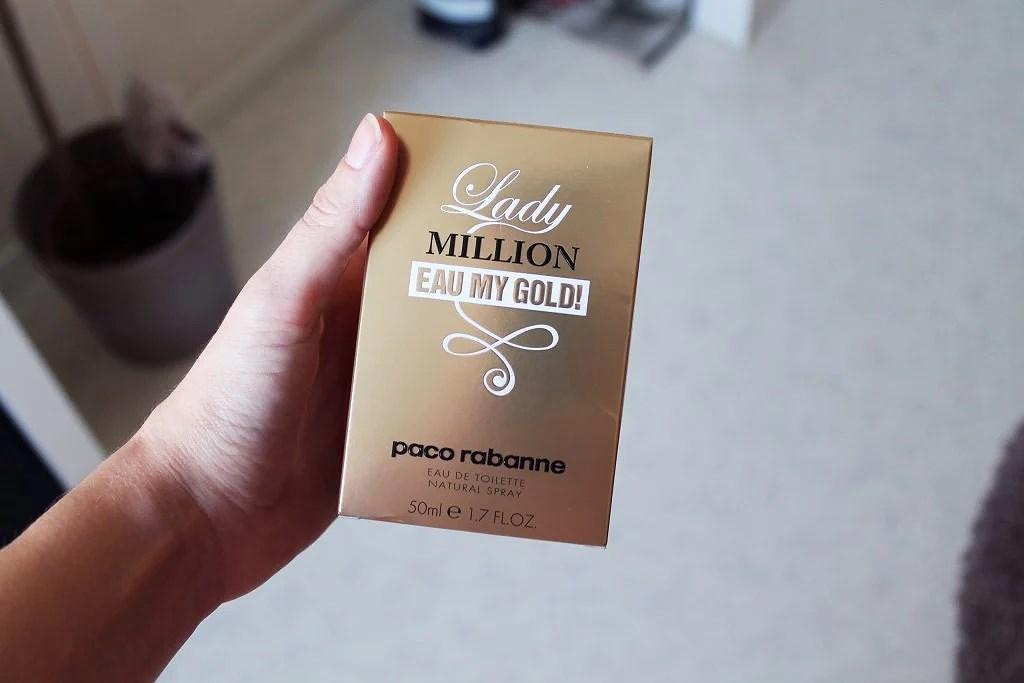 HELLO/LADY MILLION/SUNDAY
