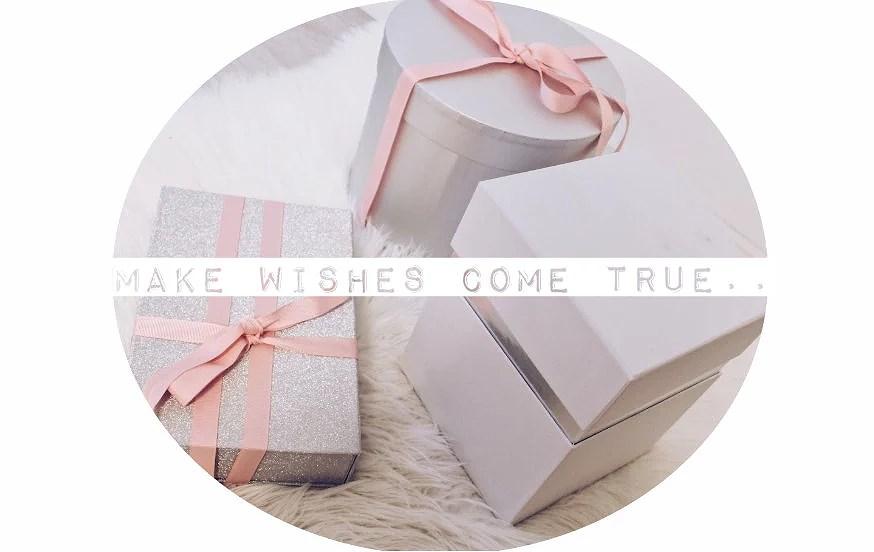 Hur man slår in sina julklappar på det finaste sättet