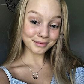NatalieHaga